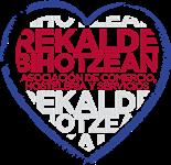 Comercios-Rekalde-Bihotzean